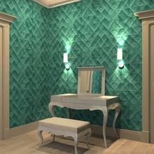 Фото из портфолио Проект квартиры, Парадный квартал – фотографии дизайна интерьеров на INMYROOM