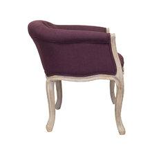 Кресло Kandy Violet