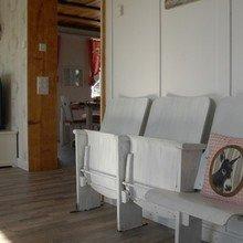 Фотография: Декор в стиле Скандинавский, Мебель и свет, IKEA, Интервью, ИКЕА – фото на InMyRoom.ru