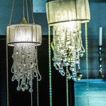 Фото из портфолио Современный интерьер в серых тонах – фотографии дизайна интерьеров на INMYROOM