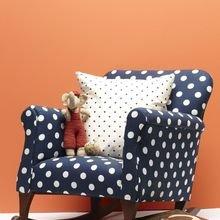 Фотография: Мебель и свет в стиле Кантри, Современный, Декор интерьера, DIY – фото на InMyRoom.ru