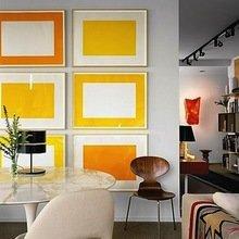 Фотография: Декор в стиле Современный, Декор интерьера, DIY, Переделка – фото на InMyRoom.ru
