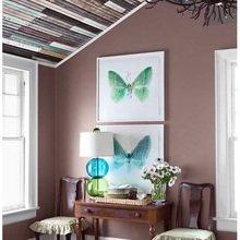 Фото из портфолио декор – фотографии дизайна интерьеров на INMYROOM
