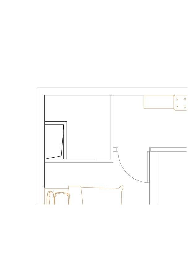 как из ненужного туалета сделать гардероб+кладовку