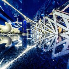 Фото из портфолио Интерьерное фото - 2 – фотографии дизайна интерьеров на INMYROOM