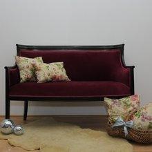 Фото из портфолио Studio 13 – фотографии дизайна интерьеров на INMYROOM