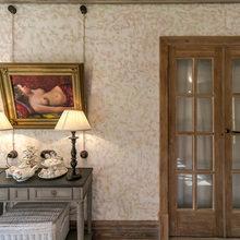 Фотография: Декор в стиле Кантри, Классический, Современный, Гостиная, Декор интерьера, Интерьер комнат, Тема месяца, Дачный ответ – фото на InMyRoom.ru