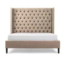 Кровать Рэйчел 180Х200