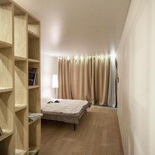 Дизайн: Илья Шубин