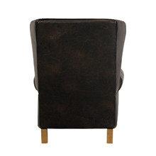 "Кресло ""Malonne Armchair"""