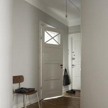 Фото из портфолио  ROBERT ALMSTRÖMSGATAN 3 – фотографии дизайна интерьеров на INMYROOM