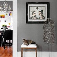Фотография: Декор в стиле Современный, Декор интерьера, Дом, Декор дома – фото на InMyRoom.ru