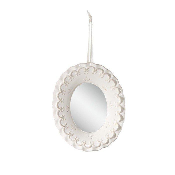 Набор зеркал с лентами  Tenerezza
