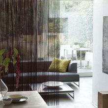 Фотография: Гостиная в стиле Восточный, Декор интерьера, Мебель и свет – фото на InMyRoom.ru