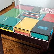 Фотография: Мебель и свет в стиле Современный, Детская, Декор интерьера, DIY, IKEA, Переделка – фото на InMyRoom.ru