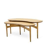 Orust Sofa Table