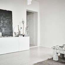 Фото из портфолио SOFIAGATAN 62H – фотографии дизайна интерьеров на INMYROOM