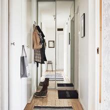 Фото из портфолио Jörgensgatan 2A – фотографии дизайна интерьеров на INMYROOM