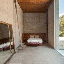 Фото из портфолио Дом в живописном месте в Португалии – фотографии дизайна интерьеров на INMYROOM