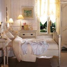 Фотография: Спальня в стиле , Декор интерьера, Дом, Франция, Декор дома, Цвет в интерьере, Советы, Прованс – фото на InMyRoom.ru