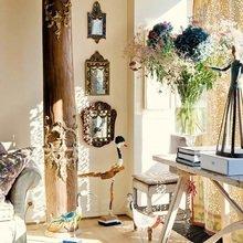 Фотография: Декор в стиле Классический, Современный, Восточный, Эклектика, Декор интерьера, Дом, Дома и квартиры – фото на InMyRoom.ru
