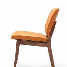"стул с мягкой обивкой ""Hester"""