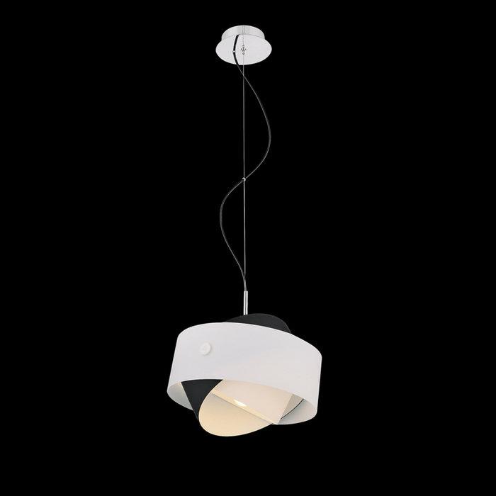Подвесной светильник Lightstar Virata