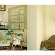 Фото из портфолио Дизайн квартиры в  Н. Новгороде – фотографии дизайна интерьеров на InMyRoom.ru