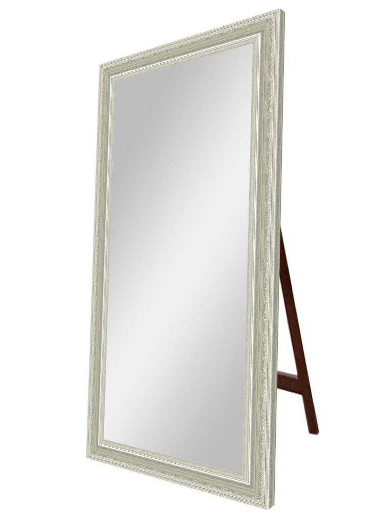 Купить Напольное зеркало Вилена , inmyroom, Россия