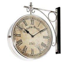 Часы 104408
