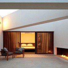 Фотография: Архитектура в стиле , Португалия, Дома и квартиры, Городские места, Отель – фото на InMyRoom.ru