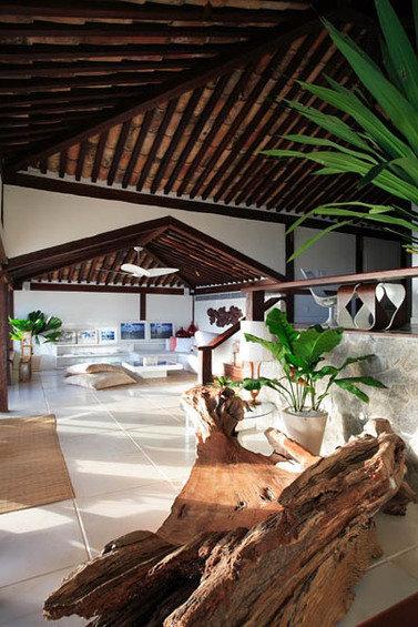 Фотография: Прочее в стиле Эклектика, Дома и квартиры, Городские места, Отель, Бразилия – фото на INMYROOM