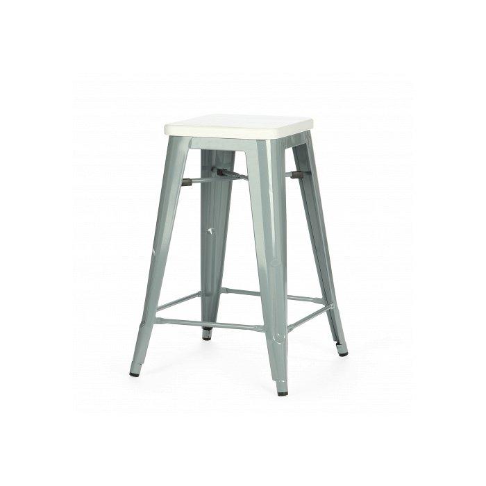 "Барный стул ""Marais Color"""