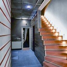 Фото из портфолио 13 – фотографии дизайна интерьеров на InMyRoom.ru