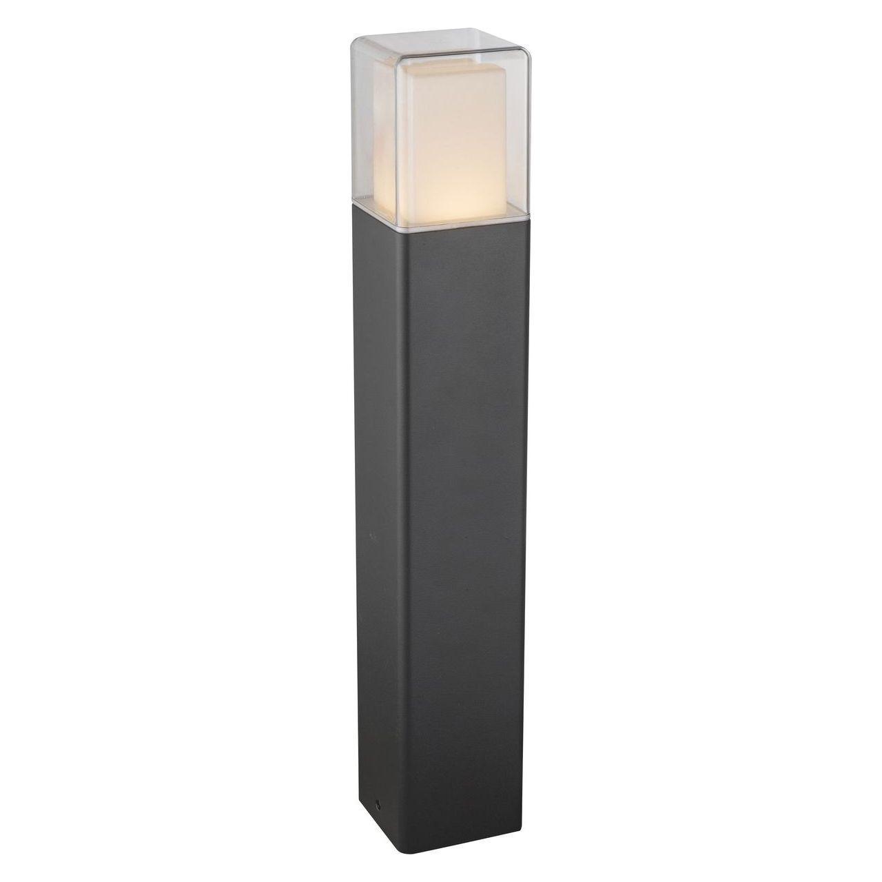 Уличный светодиодный светильник Globo Dalia