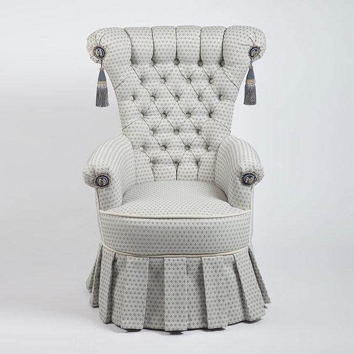 Кресло Nube Fantasy