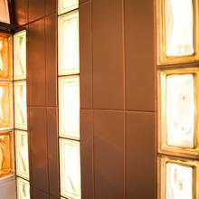 Фотография: Декор в стиле , Малогабаритная квартира, Квартира, Франция, Планировки, Дома и квартиры, Париж – фото на InMyRoom.ru