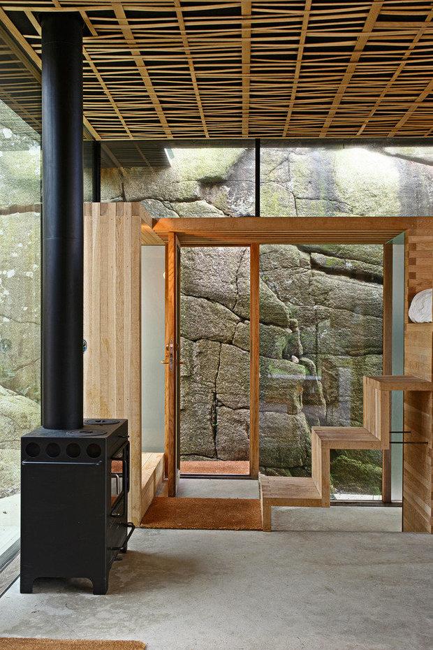 Фотография: Прочее в стиле Лофт, Эко, Декор интерьера – фото на INMYROOM