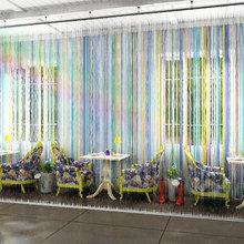 Фото из портфолио Летний дощщщ – фотографии дизайна интерьеров на InMyRoom.ru