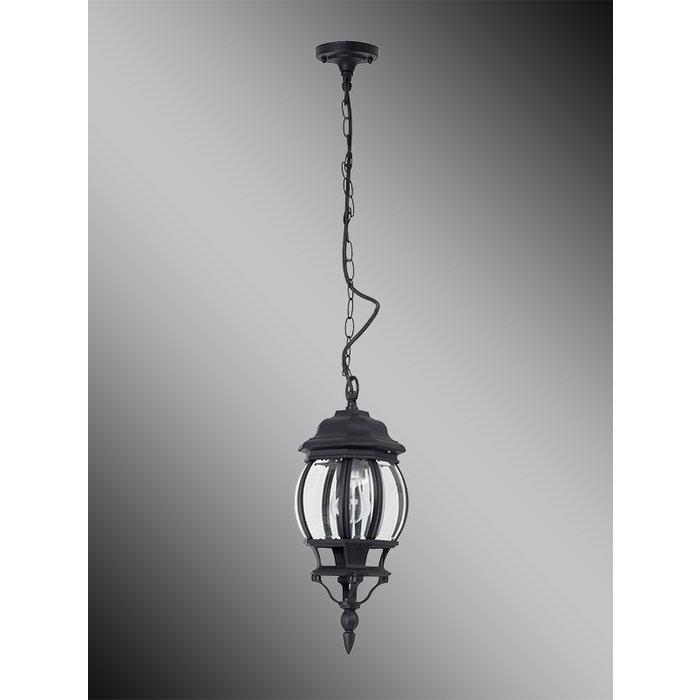 Уличный подвесной светильник BRILLIANT ISTRIA