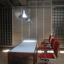 Фото из портфолио СНОБ на Красном Октябре – фотографии дизайна интерьеров на INMYROOM
