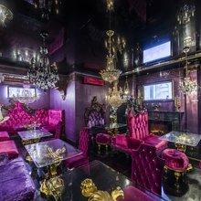 """Фото из портфолио Кафе """"Primavera"""" – фотографии дизайна интерьеров на InMyRoom.ru"""