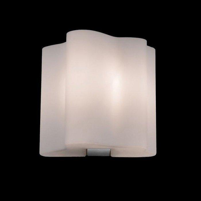 """Настенный светильник Lightstar """"Nubi"""""""