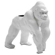 Подсвечник 'Gorilla'