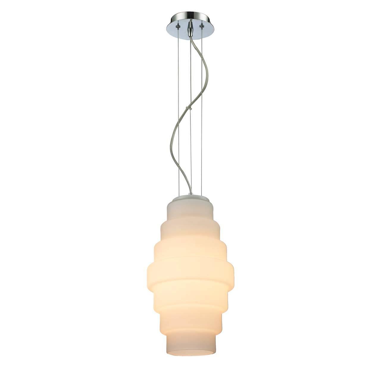 Купить со скидкой Подвесной светильник st Luce