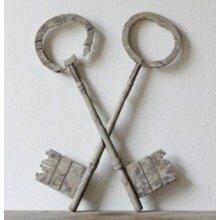 Декор Locksmith