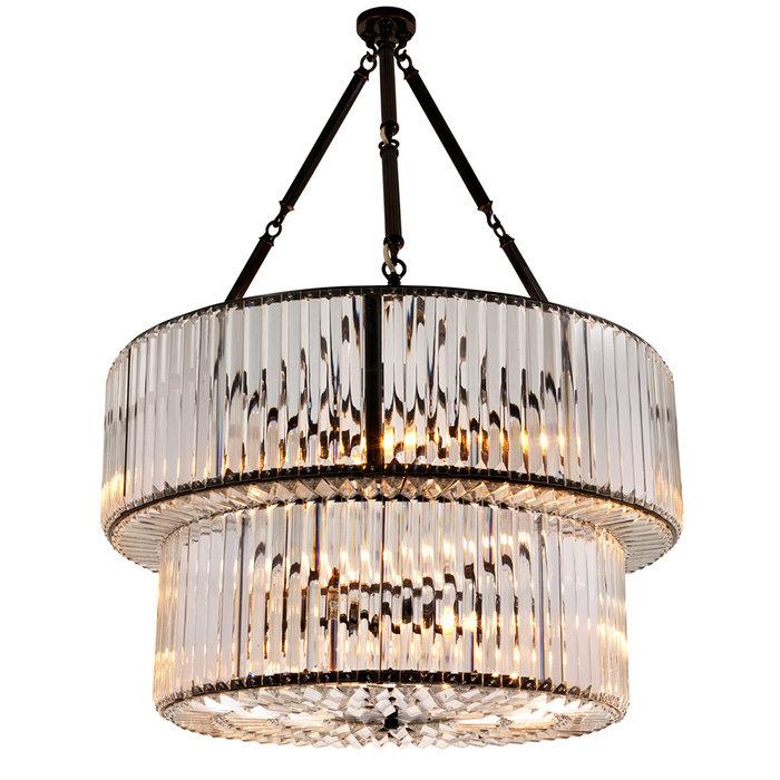 Подвесной светильник 109667