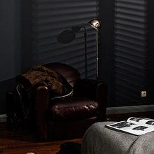 Фото из портфолио Дубровка, 56 кв.м. – фотографии дизайна интерьеров на INMYROOM