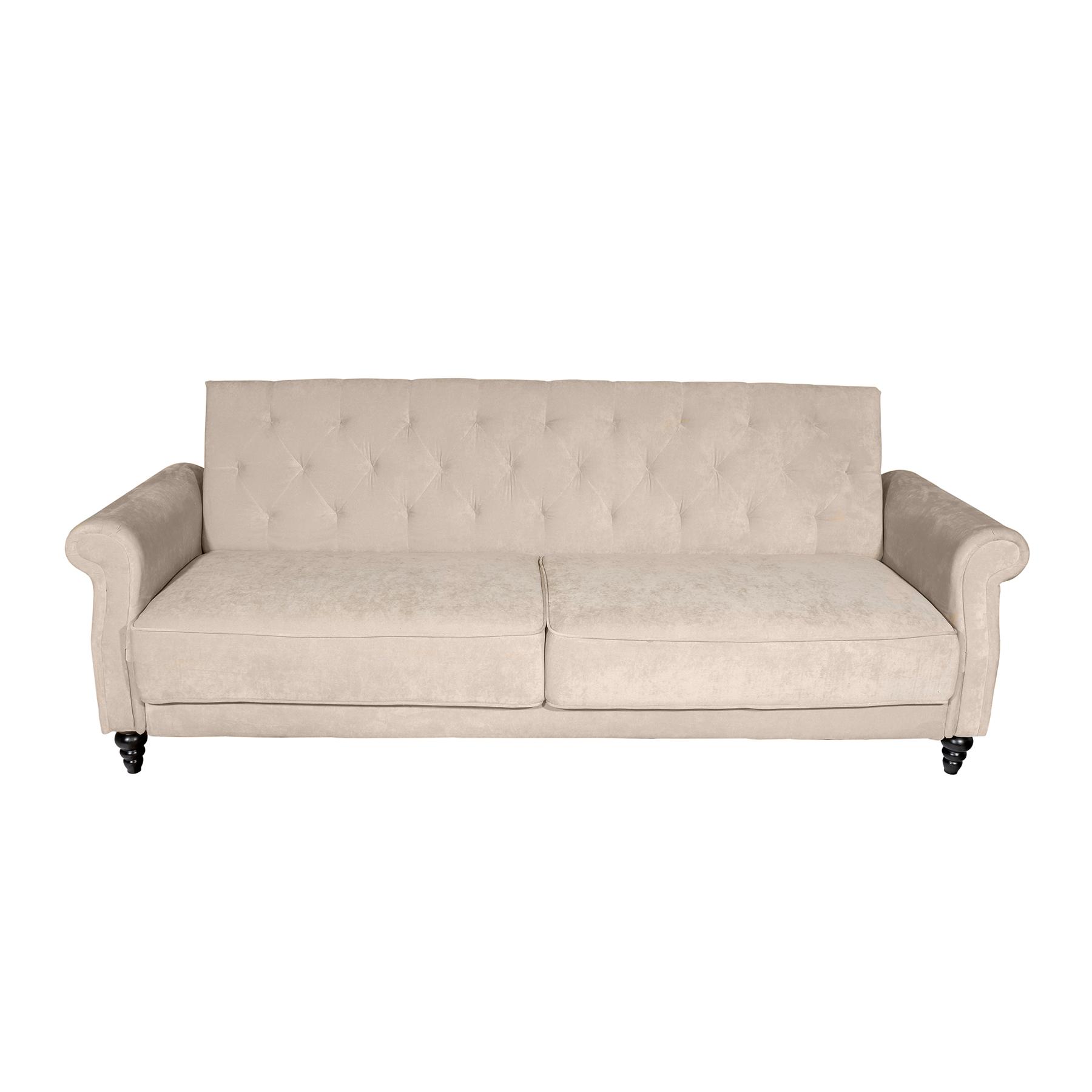 Купить диван 190 см раскладушку