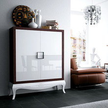 Фотография: Мебель и свет в стиле Эклектика, Декор интерьера, Баухауз – фото на InMyRoom.ru